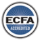 Click ECFA Seal for Video